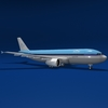 23 51 15 644 a320 klm 03 4