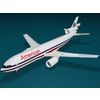 23 51 18 370 american airlinen plane md 05 4