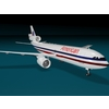 23 51 18 749 american airlinen plane md 02 4