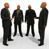 23 51 39 612 3d model business male 05a 4