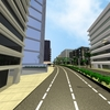 23 51 45 273 hgh definition and realistic city 05 4