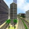 23 51 45 299 hgh definition and realistic city 06 4