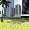 23 51 45 808 hgh definition and realistic city 14 4