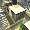 23 51 46 609 hgh definition and realistic city 28 4