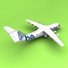 23 51 49 878 flybe08 4