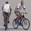 23 52 10 36 cman0020 bike 4