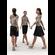 aXYZ design - BWom0007-Wa / 3D Human for superior visualizations 3D Model