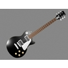 23 53 31 222 guitar 1 4