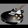 23 53 31 657 guitar 2 4
