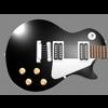 23 53 31 950 guitar 3 4