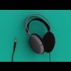 23 54 44 370 headphones2 4