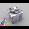 23 55 06 590 gift box 06 4