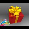 23 55 06 688 gift box 05 4