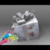 23 55 06 747 gift box 04 4
