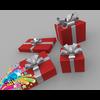23 55 06 864 gift box 03 4