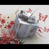 23 55 07 114 gift box 01 4