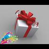 23 55 07 7 gift box 02 4