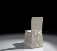 chair_02 3D Model