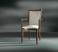 chair_10 3D Model