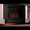 23 55 25 139 fireplace etcenter01 4