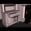 23 55 25 300 fireplace etcenter03 4