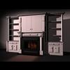 23 55 25 392 fireplace etcenter04 4
