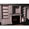 23 55 25 534 fireplace etcenter05 4