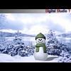23 55 32 910 snowman2 1 4