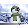 23 55 33 192 snowman2 2 4