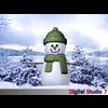 23 55 33 364 snowman2 3 4