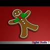 23 55 34 385 gingerbread man 1 4