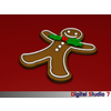23 55 34 645 gingerbread man 2 4