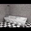 23 55 37 354 bath tub 4