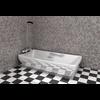 23 55 37 472 bath tubb 4