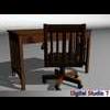 23 55 37 58 mission furniture 2 4