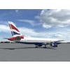 23 55 41 129 b 757 200 british thumbnail 04 4