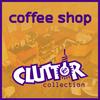 23 55 59 983 clncs logo 4