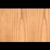 23 56 08 239 pine grain 4