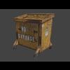 23 56 13 902 garbage 4