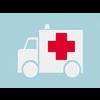 23 56 24 832 aid and ambulance 4