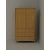 23 56 25 343 001 armoire preview1 4