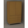 23 56 25 394 001 armoire preview2 4