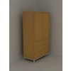 23 56 25 504 001 armoire preview3 4