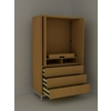 23 56 25 570 001 armoire preview4 4