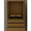 23 56 25 641 001 armoire preview5 4