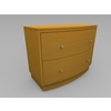 23 56 25 780 003 nightstand preview3 4