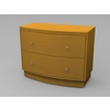 23 56 25 838 003 nightstand preview4 4