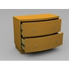 23 56 25 886 003 nightstand preview5 4