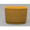 23 56 26 13 003 nightstand preview7 4