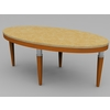 23 56 26 287 005 sidetable preview1 4
